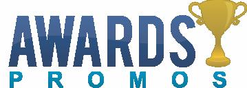 Awards Promos Logo